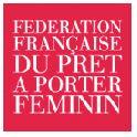 FEDERATION FRANCAISE DU PRET A PORTER FEMININ