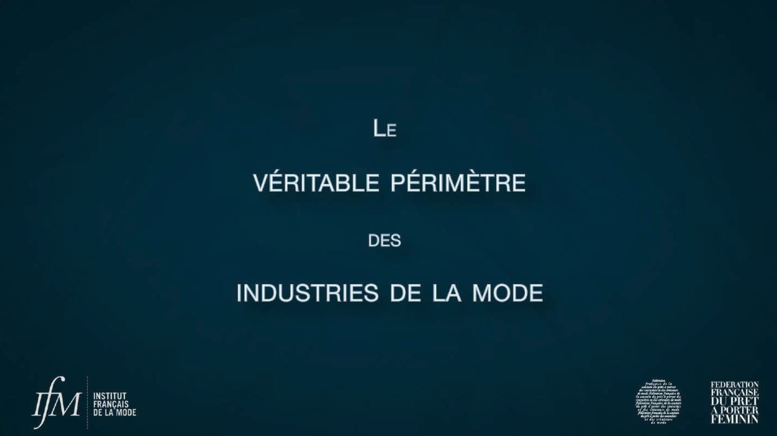 industries-de-la-mode