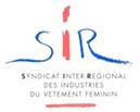 SYNDICAT INTER-REGIONAL DES INDUSTRIES DU VETEMENT FEMININ