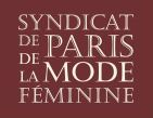 SYNDICAT DE PARIS DE LA MODE FEMININE